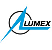 Lumex Instruments war Teilnehmer an der 12th ICMGP, International Conference on Mercury as a Global Pollutant